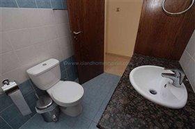Image No.8-Maison de ville de 2 chambres à vendre à Xylofagou