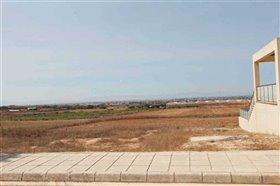 Image No.6-Terre à vendre à Deryneia