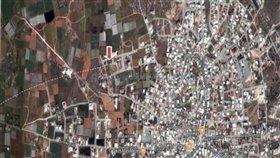 Image No.7-Terre à vendre à Deryneia