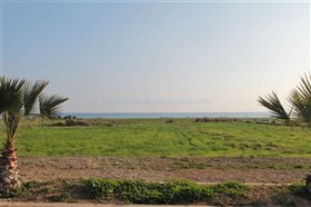 Image No.4-Terre à vendre à Ayia Thekla