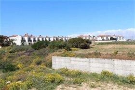 Image No.1-Terre à vendre à Kapparis