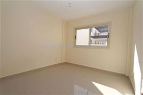 Image No.9-Appartement de 2 chambres à vendre à Kapparis