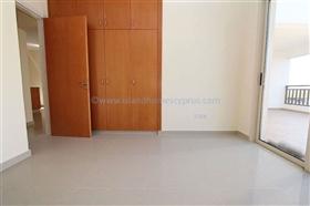 Image No.13-Appartement de 2 chambres à vendre à Kapparis