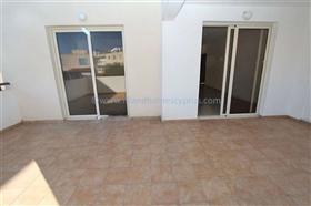 Image No.5-Appartement de 2 chambres à vendre à Kapparis