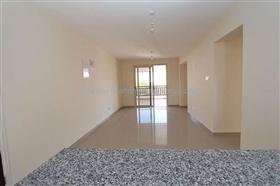 Image No.7-Appartement de 2 chambres à vendre à Kapparis