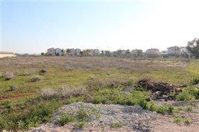 Image No.1-Terre à vendre à Ayia Thekla