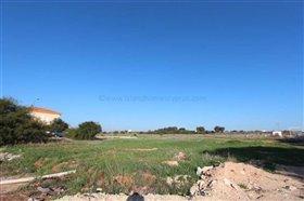 Image No.2-Terre à vendre à Ayia Thekla