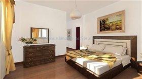 Image No.10-Villa / Détaché de 6 chambres à vendre à Vrysoules