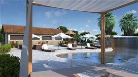 Image No.11-Villa / Détaché de 6 chambres à vendre à Vrysoules