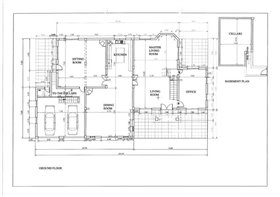 Image No.12-Villa / Détaché de 6 chambres à vendre à Vrysoules