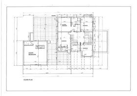 Image No.13-Villa / Détaché de 6 chambres à vendre à Vrysoules