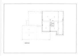 Image No.14-Villa / Détaché de 6 chambres à vendre à Vrysoules