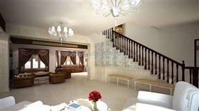 Image No.6-Villa / Détaché de 6 chambres à vendre à Vrysoules