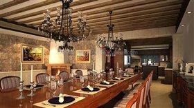 Image No.8-Villa / Détaché de 6 chambres à vendre à Vrysoules