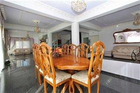 Image No.11-Villa / Détaché de 5 chambres à vendre à Kokkines