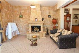 Image No.12-Villa / Détaché de 5 chambres à vendre à Kokkines