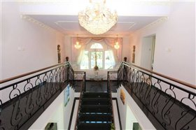 Image No.17-Villa / Détaché de 5 chambres à vendre à Kokkines