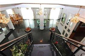 Image No.18-Villa / Détaché de 5 chambres à vendre à Kokkines