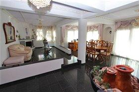 Image No.19-Villa / Détaché de 5 chambres à vendre à Kokkines