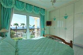 Image No.20-Villa / Détaché de 5 chambres à vendre à Kokkines