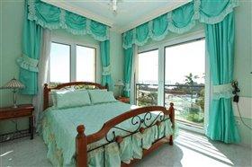 Image No.21-Villa / Détaché de 5 chambres à vendre à Kokkines