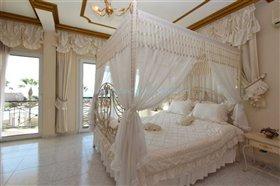 Image No.22-Villa / Détaché de 5 chambres à vendre à Kokkines