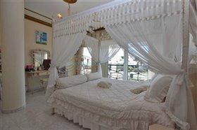 Image No.23-Villa / Détaché de 5 chambres à vendre à Kokkines