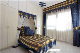 Image No.25-Villa / Détaché de 5 chambres à vendre à Kokkines