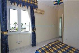Image No.26-Villa / Détaché de 5 chambres à vendre à Kokkines
