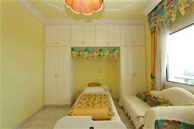 Image No.29-Villa / Détaché de 5 chambres à vendre à Kokkines