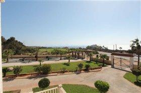 Image No.31-Villa / Détaché de 5 chambres à vendre à Kokkines