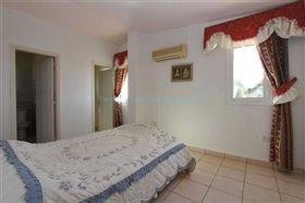 Image No.32-Villa / Détaché de 5 chambres à vendre à Kokkines
