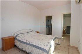 Image No.33-Villa / Détaché de 5 chambres à vendre à Kokkines