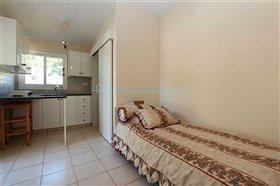 Image No.35-Villa / Détaché de 5 chambres à vendre à Kokkines