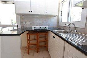 Image No.36-Villa / Détaché de 5 chambres à vendre à Kokkines
