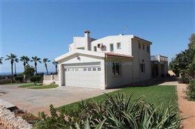 Image No.38-Villa / Détaché de 5 chambres à vendre à Kokkines