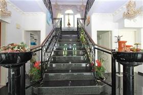 Image No.3-Villa / Détaché de 5 chambres à vendre à Kokkines