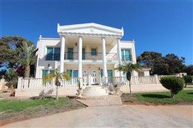 Image No.43-Villa / Détaché de 5 chambres à vendre à Kokkines