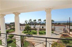 Image No.4-Villa / Détaché de 5 chambres à vendre à Kokkines