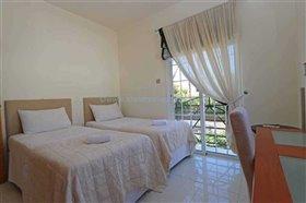 Image No.17-Villa / Détaché de 4 chambres à vendre à Kapparis