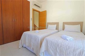 Image No.18-Villa / Détaché de 4 chambres à vendre à Kapparis