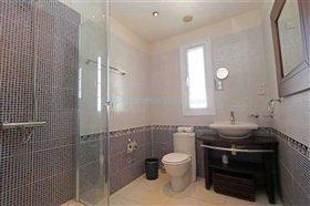 Image No.19-Villa / Détaché de 4 chambres à vendre à Kapparis