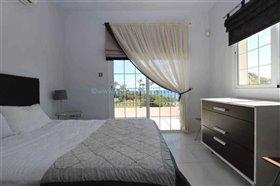 Image No.22-Villa / Détaché de 4 chambres à vendre à Kapparis