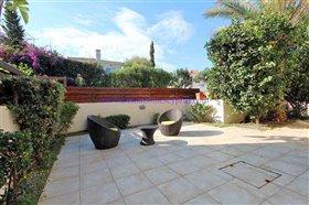 Image No.24-Villa / Détaché de 4 chambres à vendre à Kapparis