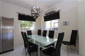 Image No.6-Villa / Détaché de 4 chambres à vendre à Kapparis