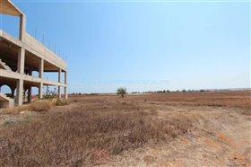 Image No.12-Villa / Détaché de 5 chambres à vendre à Ayia Thekla