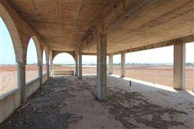 Image No.3-Villa / Détaché de 5 chambres à vendre à Ayia Thekla
