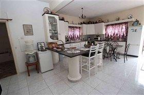 Image No.9-Villa / Détaché de 7 chambres à vendre à Protaras