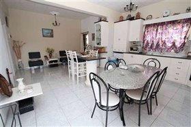 Image No.10-Villa / Détaché de 7 chambres à vendre à Protaras