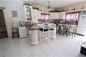 Image No.11-Villa / Détaché de 7 chambres à vendre à Protaras
